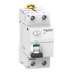 Dispositivo de proteção contra surtos elétricos garante segurança