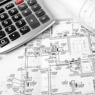 Quando é preciso ter o prontuário para instalações elétricas?