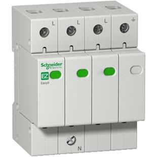 Importância da proteção contra surtos elétricos