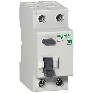 Mantenha a proteção de equipamentos eletrônicos sensíveis