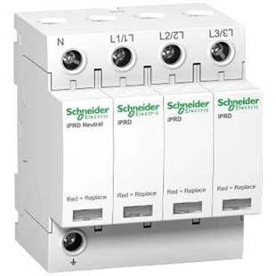O que é SPDA -Sistema de proteção contra descargas atmosféricas?